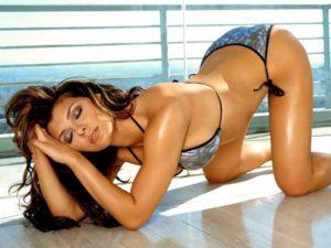 erotic actresses