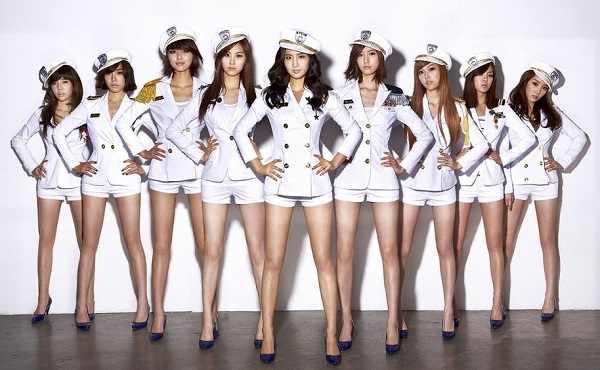 sexy air hostesses