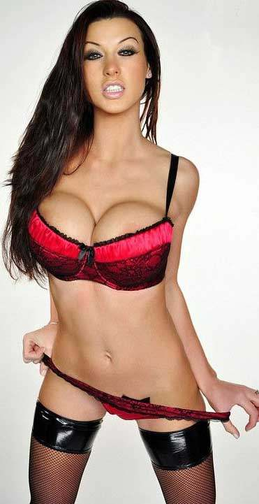 cheap hookers hottest escorts