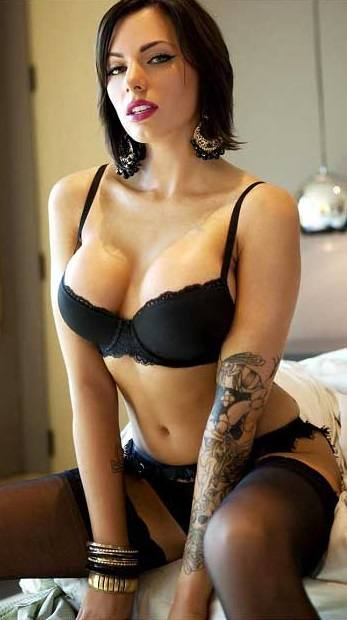 Vary cheap escorts Chennai Escorts, , Independent Call Girls Services