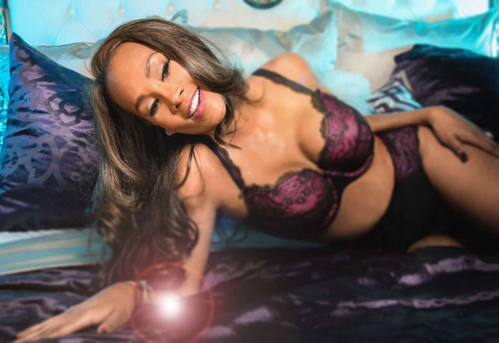 London escorts charming and busty cosplay girl