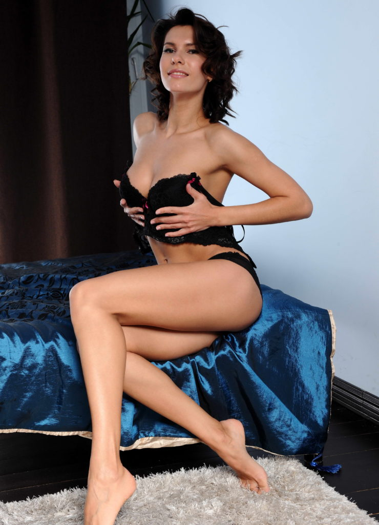 Cheap Escorts in London - Best you can get